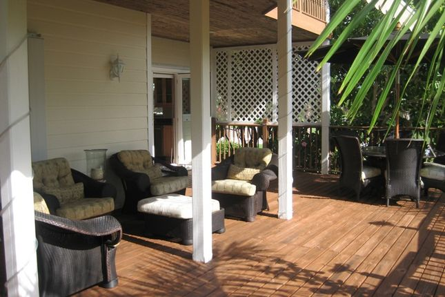 Property for sale in Doubloon Road, Freeport, Bahamas