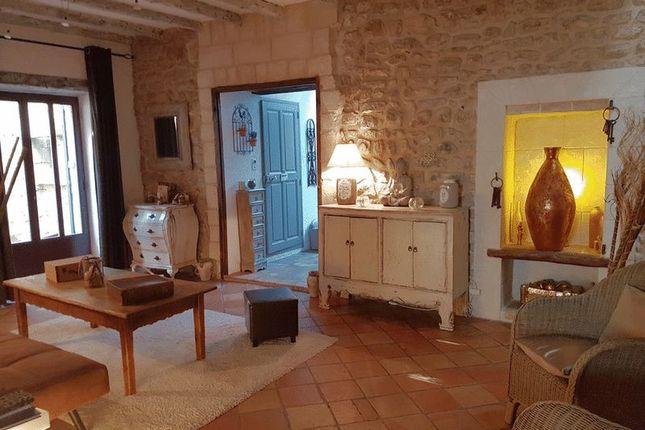 6 bed property for sale in Villeneuve-Lès-Avignon, Gard