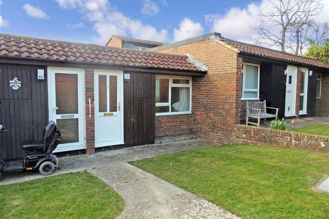 Thumbnail Terraced house for sale in The Timbers, Mannings Heath, Horsham, West Sussex