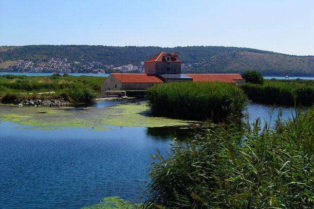 Thumbnail Villa for sale in 115Kapp, Trogir, Croatia