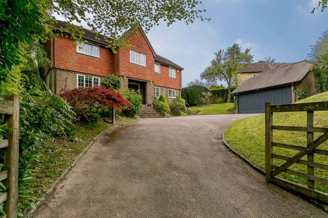 Picture No. 24 of Slaugham Lane, Warninglid, Haywards Heath, West Sussex RH17