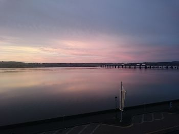 Thumbnail Flat to rent in Riverside Drive, Dundee, 4Xd