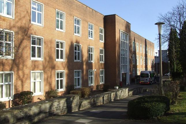 Office to let in Office Suites, Mamhilad Park Estate, Pontypool