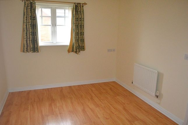 Bedroom 3 of Brynffordd, Townhill, Swansea SA1