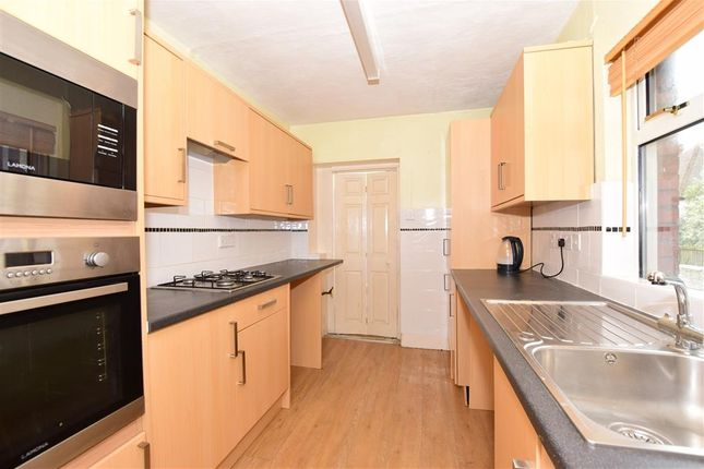 Kitchen of Stanhope Road, Dover, Kent CT16