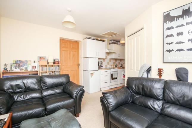 Lounge/Kitchen of Hayes Drive, Halfway, Sheffield, South Yorkshire S20