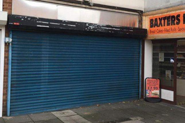Thumbnail Retail premises to let in Kiosk 10, Magna Shopping Centre, Wigston