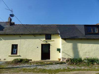 Property for sale in Plemet, Côtes-D'armor, France