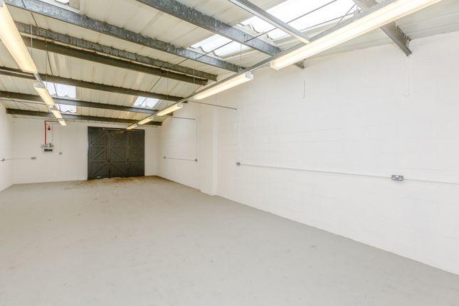Thumbnail Industrial to let in Spindus Road, Speke Hall Industrial Estate, Speke, Liverpool