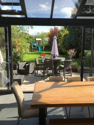 Thumbnail Terraced house for sale in Link Lane, Wallington, Surrey