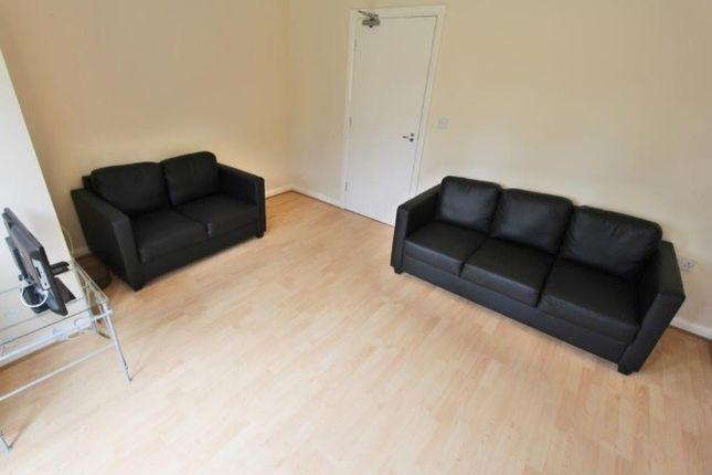Egerton Road, 4 Bed, Fallowfield, Manchester M14