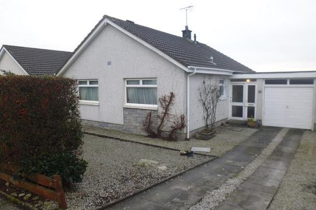 Thumbnail Detached house to rent in Galla Drive, Dalbeattie
