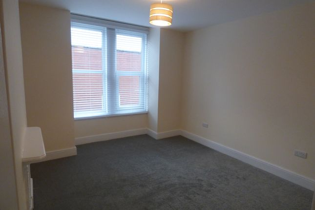 Bedroom 2 of Orchard Road, Lytham St.Annes FY8