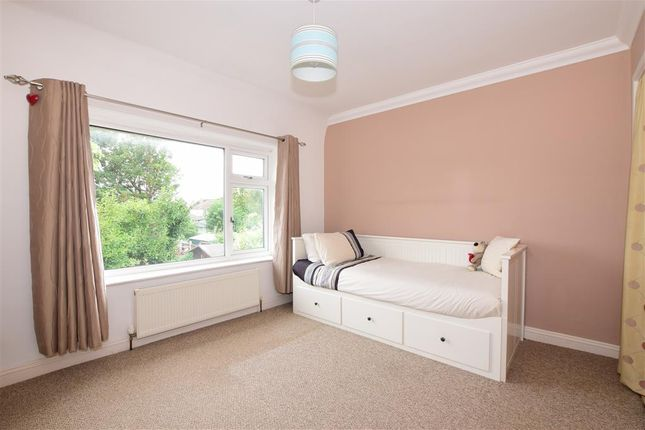 Bedroom 2 of Restawyle Avenue, Hayling Island, Hampshire PO11
