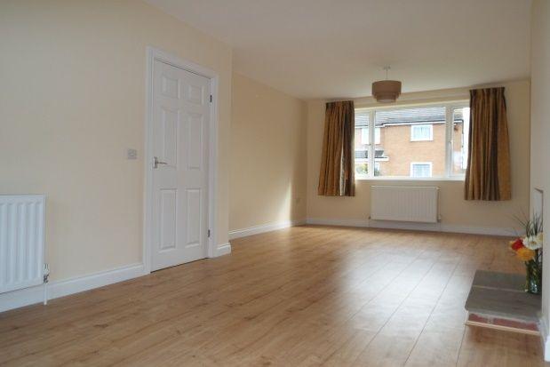 Thumbnail Semi-detached house to rent in Dalton On Tees, Darlington