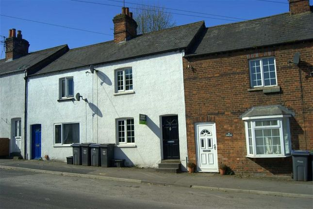 Salisbury Road, Marlborough, Wiltshire SN8