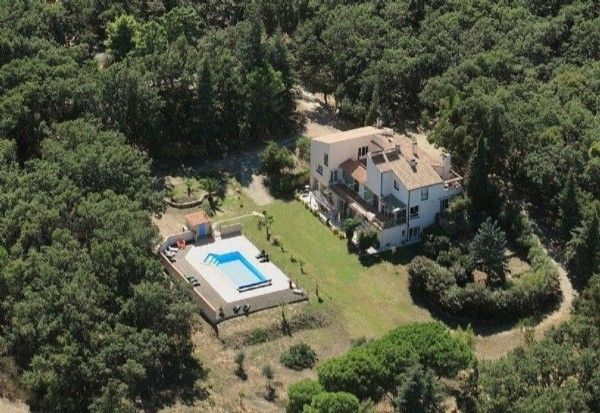 Thumbnail Property for sale in Languedoc-Roussillon, Pyrénées-Orientales, France