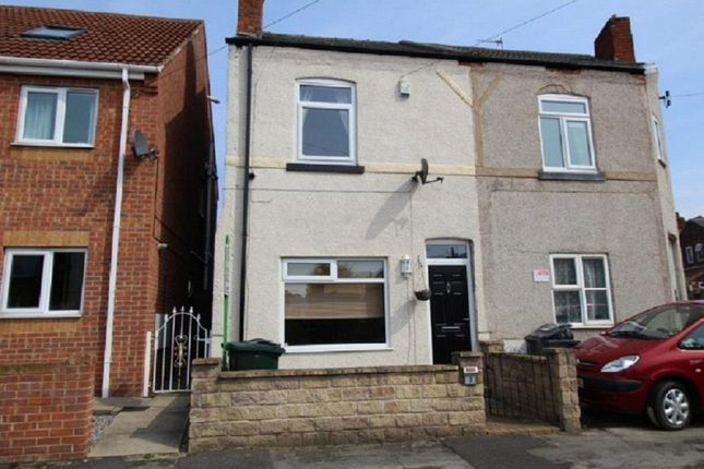 Picture No. 05 of Clarence Street, Dinnington, Sheffield, South Yorkshire S25