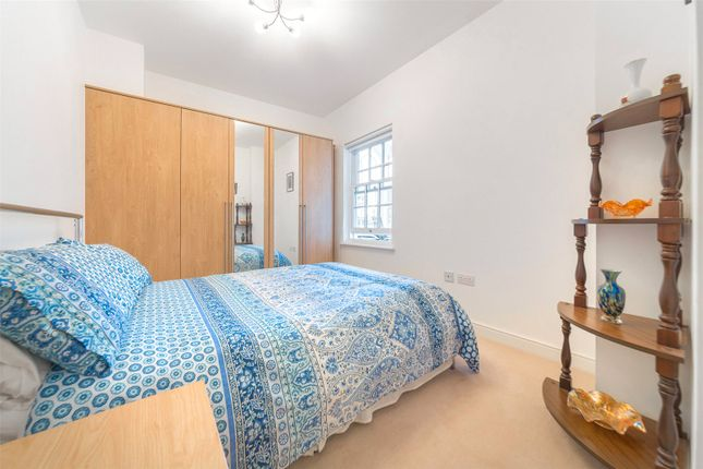 Third Bedroom of The Residence, Chapel Drive, Stone, Kent DA2