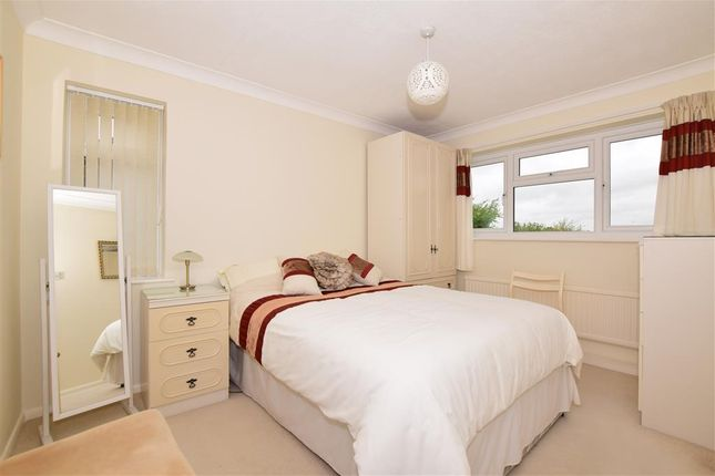 Thumbnail Detached house for sale in Dover Road, Deal, Kent