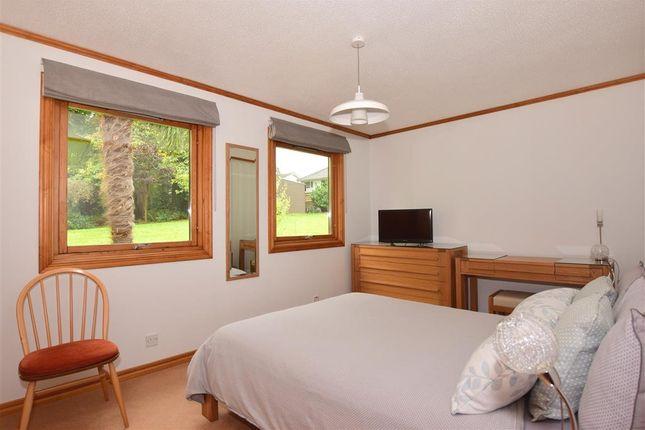 Bedroom 1 of Carters Hill Lane, Culverstone, Meopham, Kent DA13