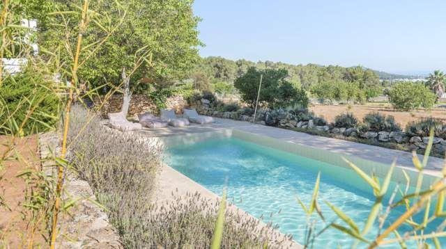 Finca for sale in Santa Gertrudis De Fruitera, Ibiza, Santa Gertrudis, Ibiza, Balearic Islands, Spain