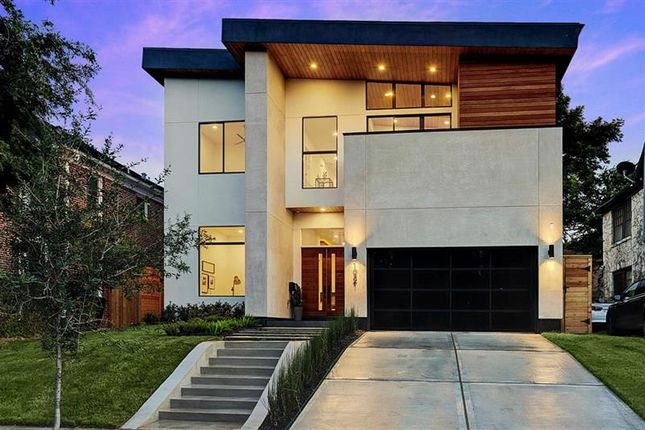 Thumbnail Property for sale in Houston, Texas, 77019, United States Of America