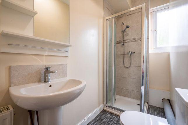 Bathroom 2_ of 14 Burns Road, Crookesmoor, Sheffield S6