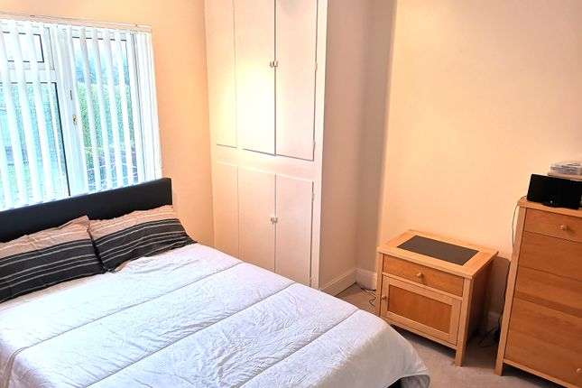 Bed 2 of Brockhurst Road, Gosport PO12