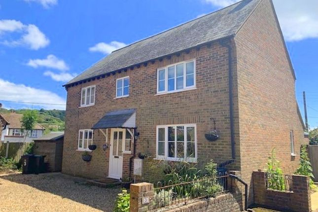 3 bed detached house for sale in Georges Close, Charmouth, Bridport DT6