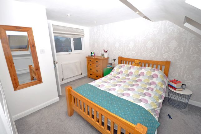 Bedroom of Anthony Road, Exeter EX1
