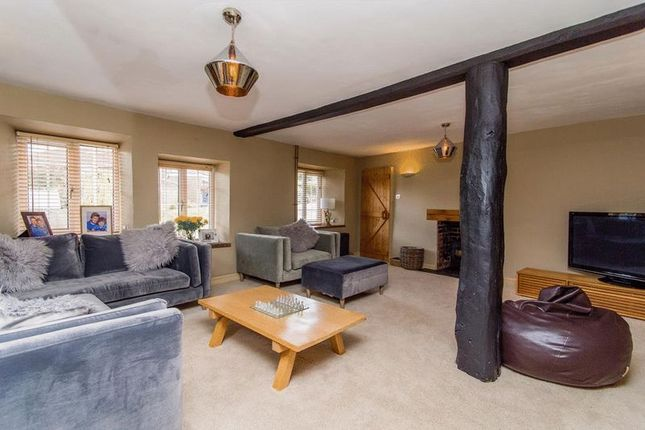 Photo 4 of Westwood, Crediton EX17