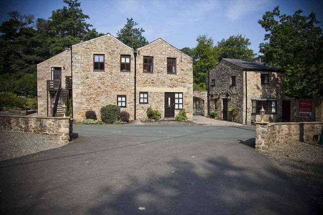 Thumbnail Hotel/guest house for sale in Chipping, Preston