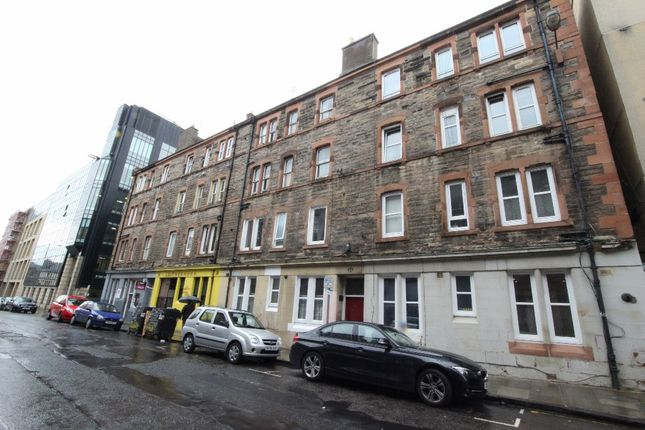 Flat to rent in Lauriston Street, Central, Edinburgh