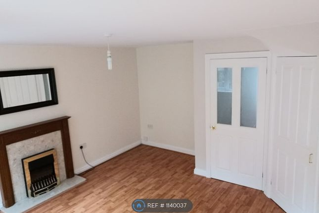 2 bed terraced house to rent in Felton Close, Ludlow SY8