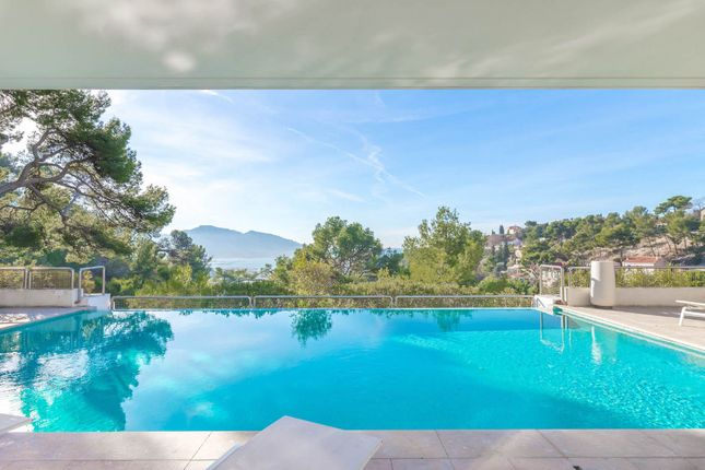 Thumbnail Property For Sale In Marseille, Bouches Du Rhone, France