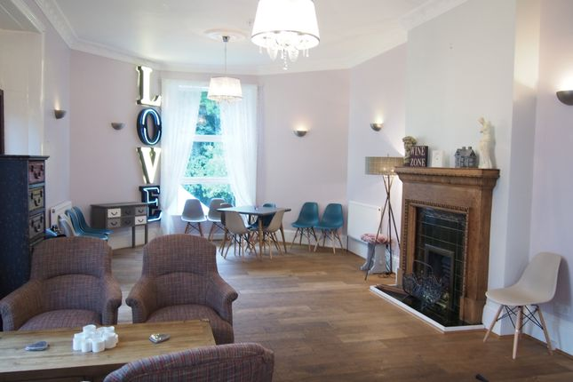 Thumbnail Property for sale in Hotel & Guest Houses BD19, Gomersal, West Yorkshire