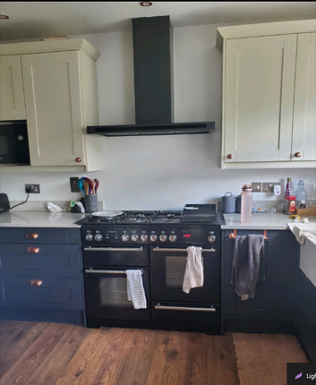 Thumbnail Semi-detached house to rent in Windsor Close, Harrow