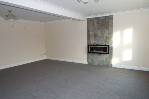 Thumbnail Property to rent in Scarcliffe Court, Sutton In Ashfield