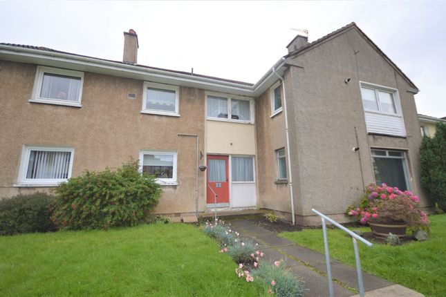 1 bed flat to rent in Wingate Drive, East Kilbride, South Lanarkshire G74
