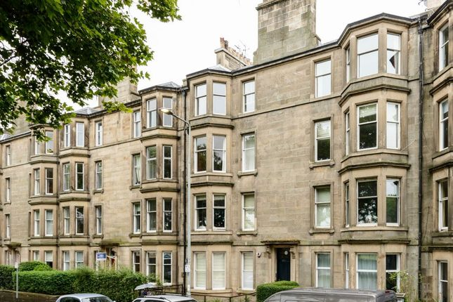 Thumbnail Flat for sale in 29/8 Comely Bank Road, Edinburgh