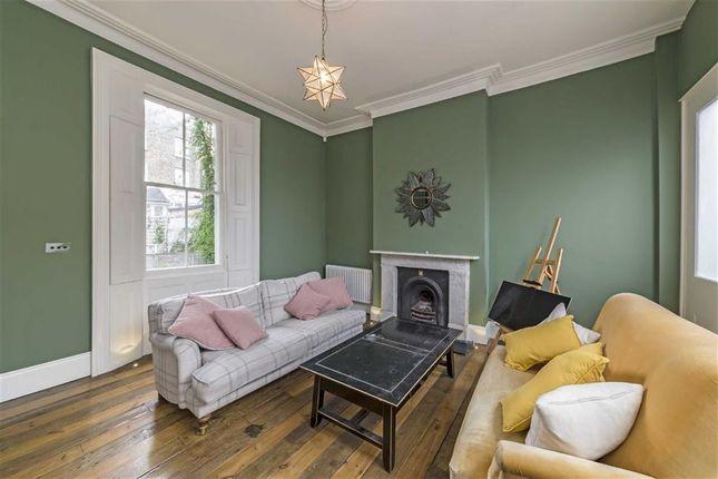 Thumbnail Property for sale in Danbury Street, London