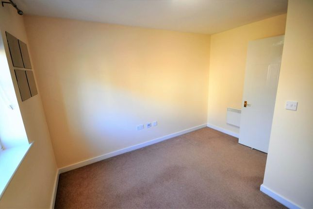 Bedroom 2 of Ebberns Road, Hemel Hempstead HP3