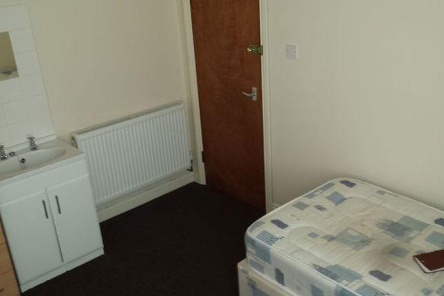 Bedroom 3 of Hearsall Lane, Coventry CV5