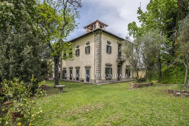 Commercial Property For Sale Tuscany Italy