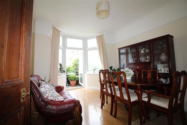 Dining Room of Inglis Road, East Croydon, Croydon, Surrey CR0