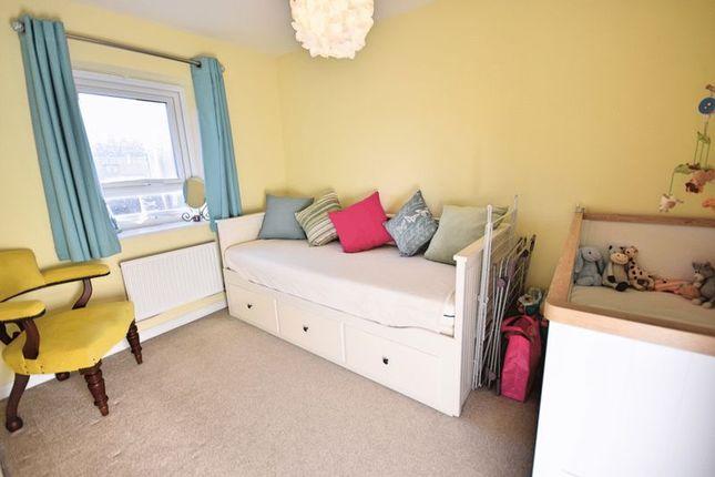 Bedroom 2 of Byrewood Walk, Newcastle Upon Tyne NE3