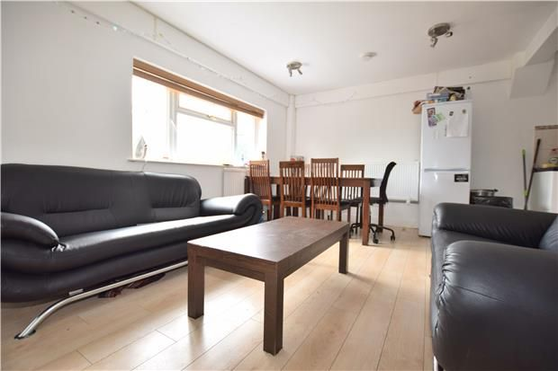 Thumbnail Semi-detached house to rent in Grays Road, Headington, Oxford