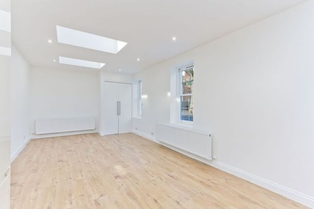 Thumbnail Studio for sale in Comber Grove, Camberwell, London