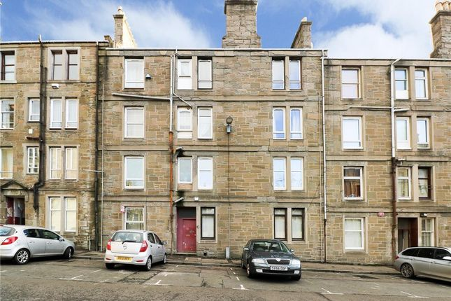 1 bed flat to rent in Baldovan Terrace, Stobswell, Dundee DD4